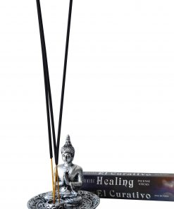 wierook voor healing online bestellen?