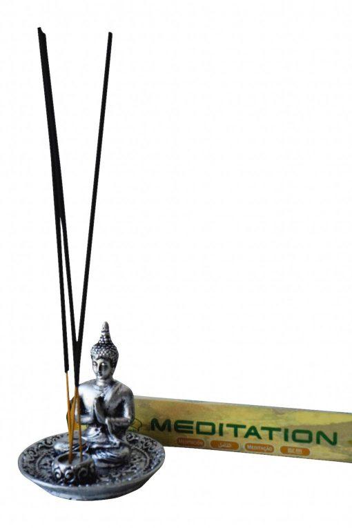 wierook meditatie kopen?