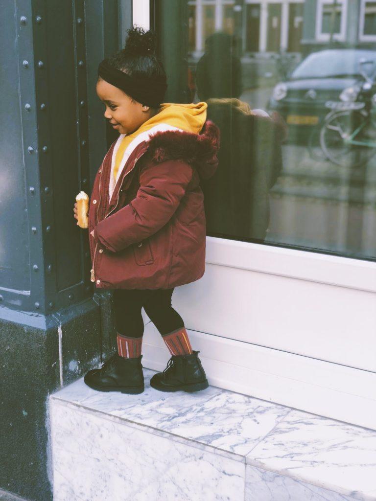 Zara Kids Items Hoe Vienna Ze Rockt The Mom In Black