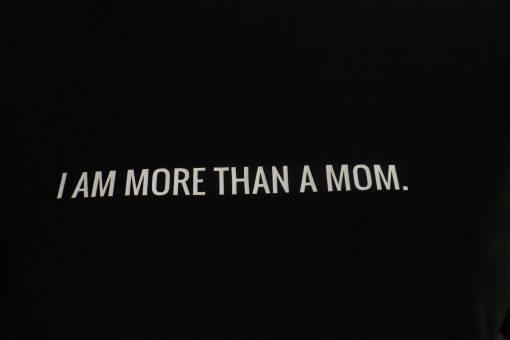 i am more than t-shirt